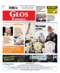 Głos - Dziennik Pomorza - 2019-02-23