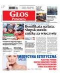 Głos - Dziennik Pomorza - 2019-02-25