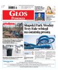 Głos - Dziennik Pomorza - 2019-02-27