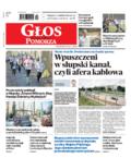 Głos - Dziennik Pomorza - 2019-03-04