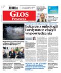 Głos - Dziennik Pomorza - 2019-03-05