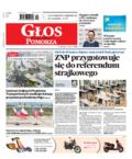 Głos - Dziennik Pomorza - 2019-03-07