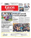 Głos - Dziennik Pomorza - 2019-03-18