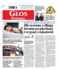 Głos - Dziennik Pomorza - 2019-03-20