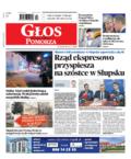 Głos - Dziennik Pomorza - 2019-03-21