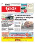 Głos - Dziennik Pomorza - 2019-05-08