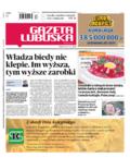 Gazeta Lubuska - 2018-06-08