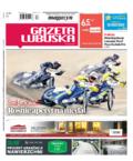 Gazeta Lubuska - 2018-06-09
