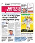 Gazeta Lubuska - 2018-06-11