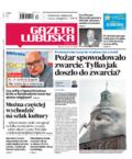 Gazeta Lubuska - 2018-06-12