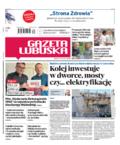 Gazeta Lubuska - 2018-06-13