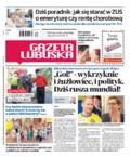 Gazeta Lubuska - 2018-06-14