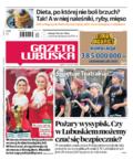 Gazeta Lubuska - 2018-06-15