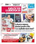 Gazeta Lubuska - 2018-06-16