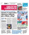 Gazeta Lubuska - 2018-06-19