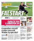 Gazeta Lubuska - 2018-06-20
