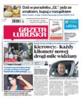 Gazeta Lubuska - 2018-06-21
