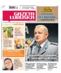 Gazeta Lubuska - 2018-06-22