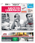Gazeta Lubuska - 2018-06-23