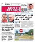 Gazeta Lubuska - 2018-06-26