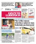 Gazeta Lubuska - 2018-06-27
