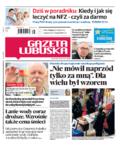 Gazeta Lubuska - 2018-06-28