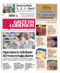 Gazeta Lubuska - 2018-06-29