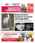 Gazeta Lubuska - 2018-06-30