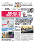 Gazeta Lubuska - 2018-07-02