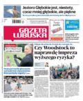 Gazeta Lubuska - 2018-07-03
