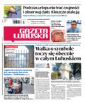 Gazeta Lubuska - 2018-07-04