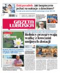 Gazeta Lubuska - 2018-07-05