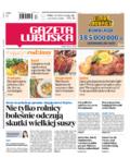 Gazeta Lubuska - 2018-07-06