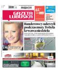 Gazeta Lubuska - 2018-07-07