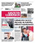 Gazeta Lubuska - 2018-07-09