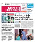 Gazeta Lubuska - 2018-07-10