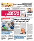 Gazeta Lubuska - 2018-07-11