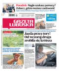 Gazeta Lubuska - 2018-07-12