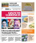 Gazeta Lubuska - 2018-07-13