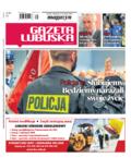 Gazeta Lubuska - 2018-07-14
