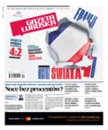 Gazeta Lubuska - 2018-07-16