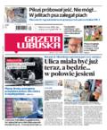 Gazeta Lubuska - 2018-07-17