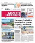 Gazeta Lubuska - 2018-07-18