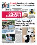 Gazeta Lubuska - 2018-07-19
