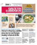 Gazeta Lubuska - 2018-07-20