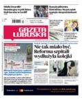 Gazeta Lubuska - 2018-07-23