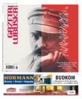 Gazeta Lubuska - 2018-11-10