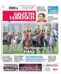 Gazeta Lubuska - 2018-11-13