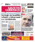 Gazeta Lubuska - 2018-11-14