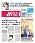 Gazeta Lubuska - 2018-11-15